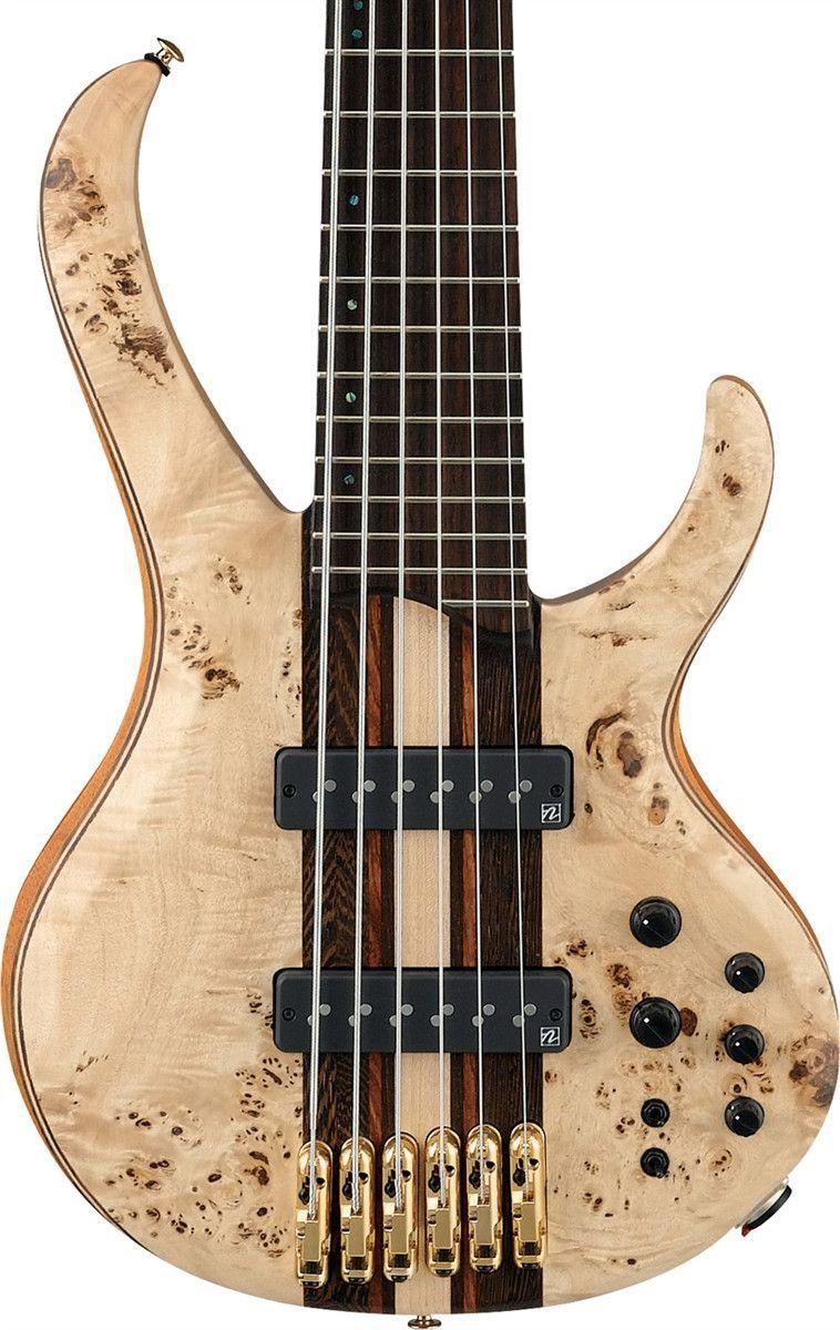 ibanez btb1606entf btb series premium 6 string bass guitar music in 2019 bass guitar. Black Bedroom Furniture Sets. Home Design Ideas