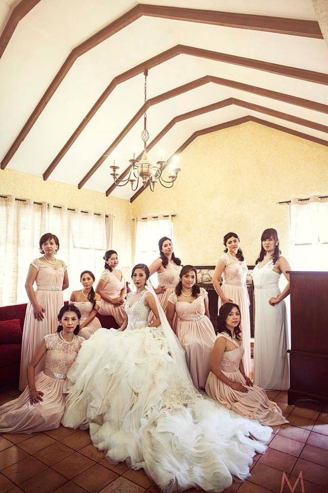 Veluz bridal gown   The Veluz Bride   Pinterest   Bridal gowns