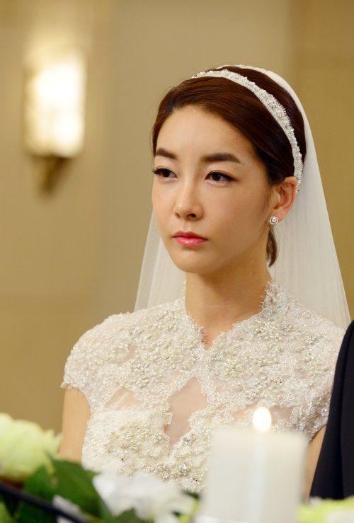 Pin on Shin Se Kyung