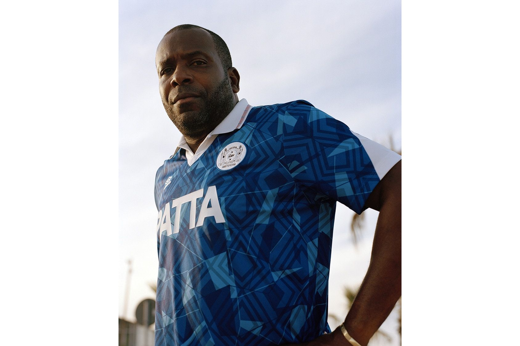 Download Patta Umbro Reunite For Soccer Jersey Collection Soccer Jersey Soccer Football