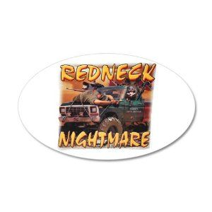38.5x24.5O Wall Vinyl Sticker Redneck Nightmare Rebel Confederate Flag http://www.amazon.com/gp/product/B005N1T0AC/ref=as_li_ss_tl?ie=UTF8=1789=390957=B005N1T0AC=as2=redneck08-20