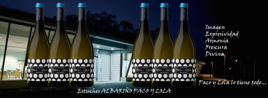 Disponible nueva añada 2013 de este vino tan especial