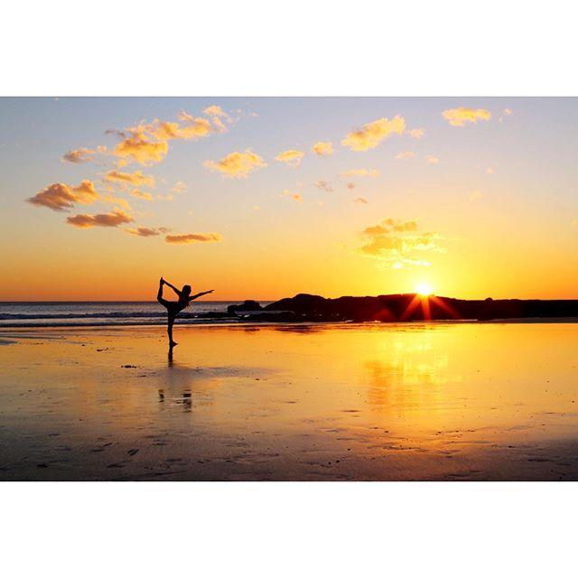 Gallery Buena Vista Surf Club Eco Lodge Playa Maderas Nicaragua San Juan Del Sur Surfing Nicaragua