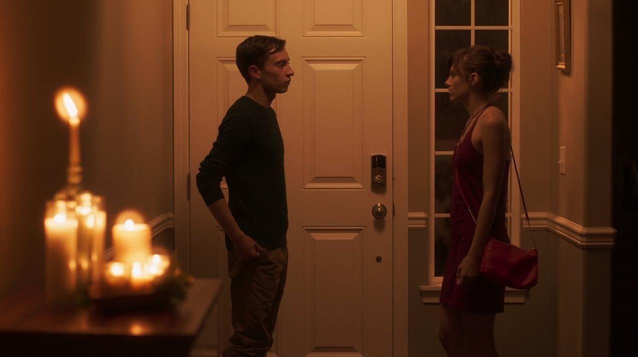 فيلم الرومانسية والإثارة Heartthrob مترجم Home Decor Decor Home
