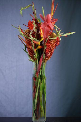 Centerpieces - Wed Majestic - Picasa Web Albums