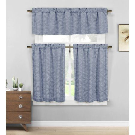 Home Curtains Colorful Curtains Kitchen Curtains