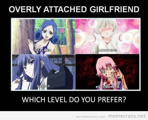 Funny Anime Meme Images : Anime meme choose your oa anime girl funny pictures anime