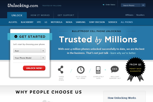 Find This Pin And More On Web Design   Homepage Examples. Part 44