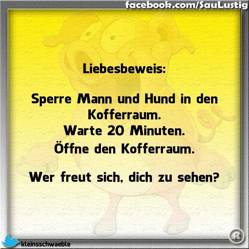 Liebesbeweis | WhatsApp Sprüche | Pinterest | Liebesbeweis