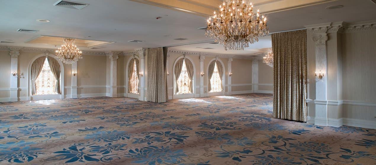50+ Unique wedding venues louisville ky ideas in 2021