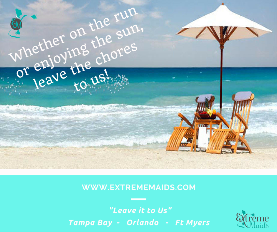 Extreme Maids Fort Myers Fl United States Visit Us Online To