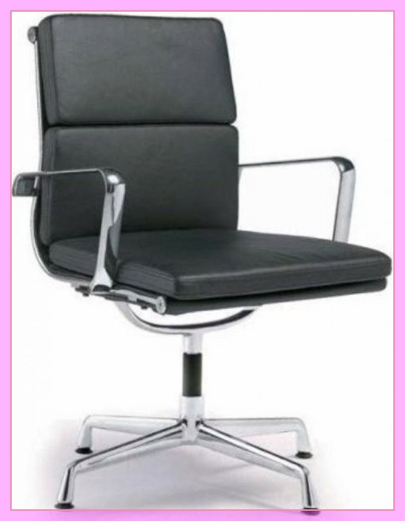 170 Reference Of Comfortable Home Office Chair No Wheels In 2020 Home Office Chairs Contemporary Office Chairs Cheap Office Chairs