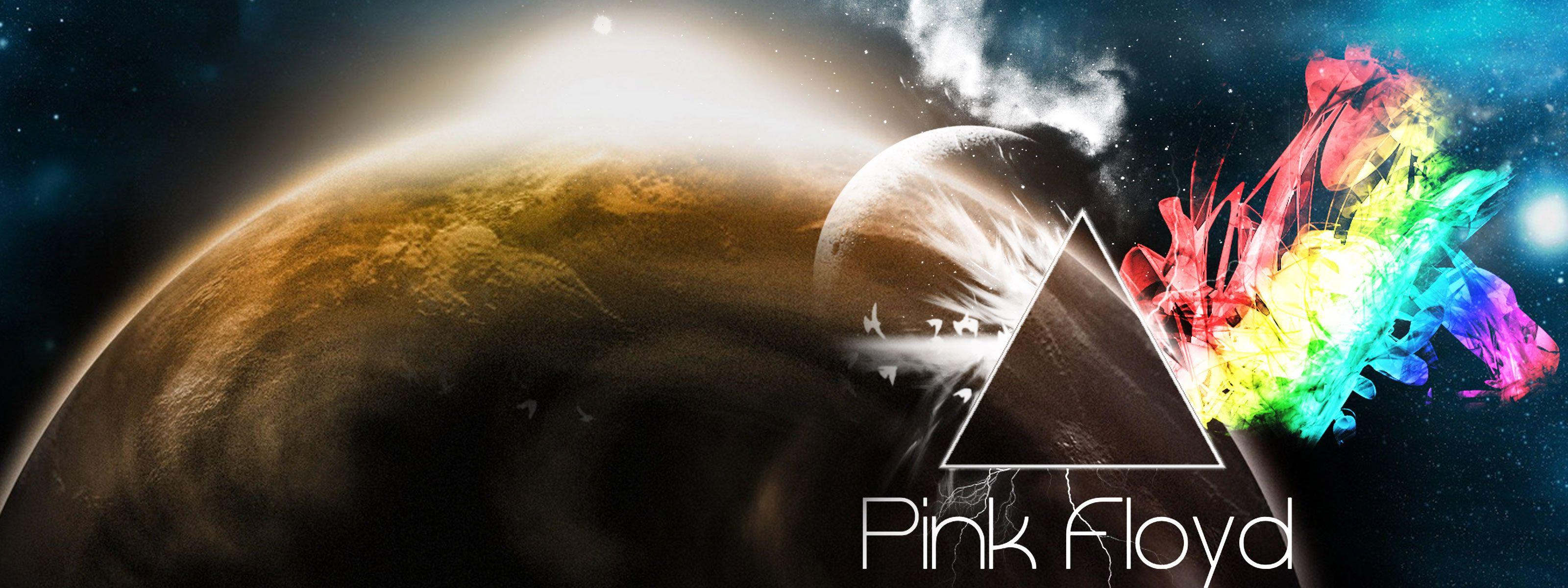 Google themes pink floyd - Pink Floyd Art Google S Gning