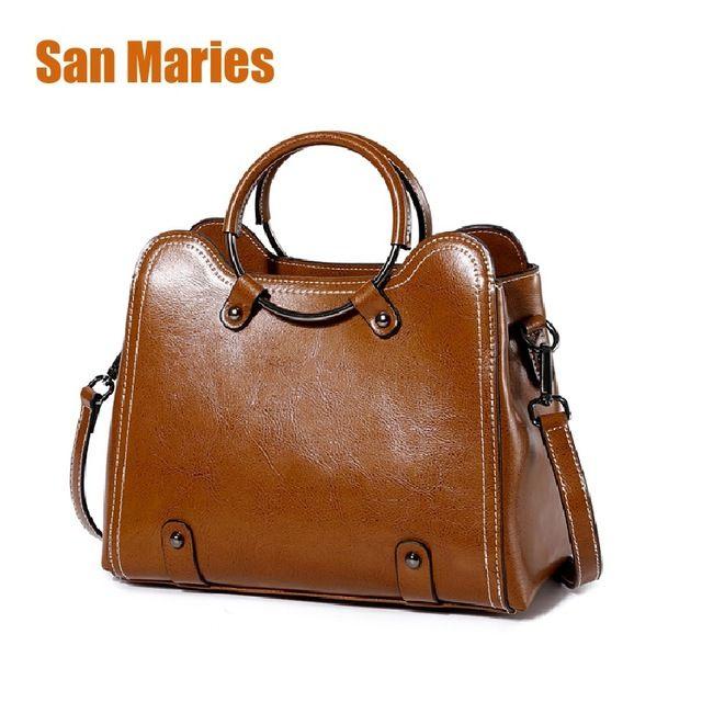 f97f0324815 Fashion Jelly Bag For Women Messenger Bags Handbags Famous Brand Pvc ...