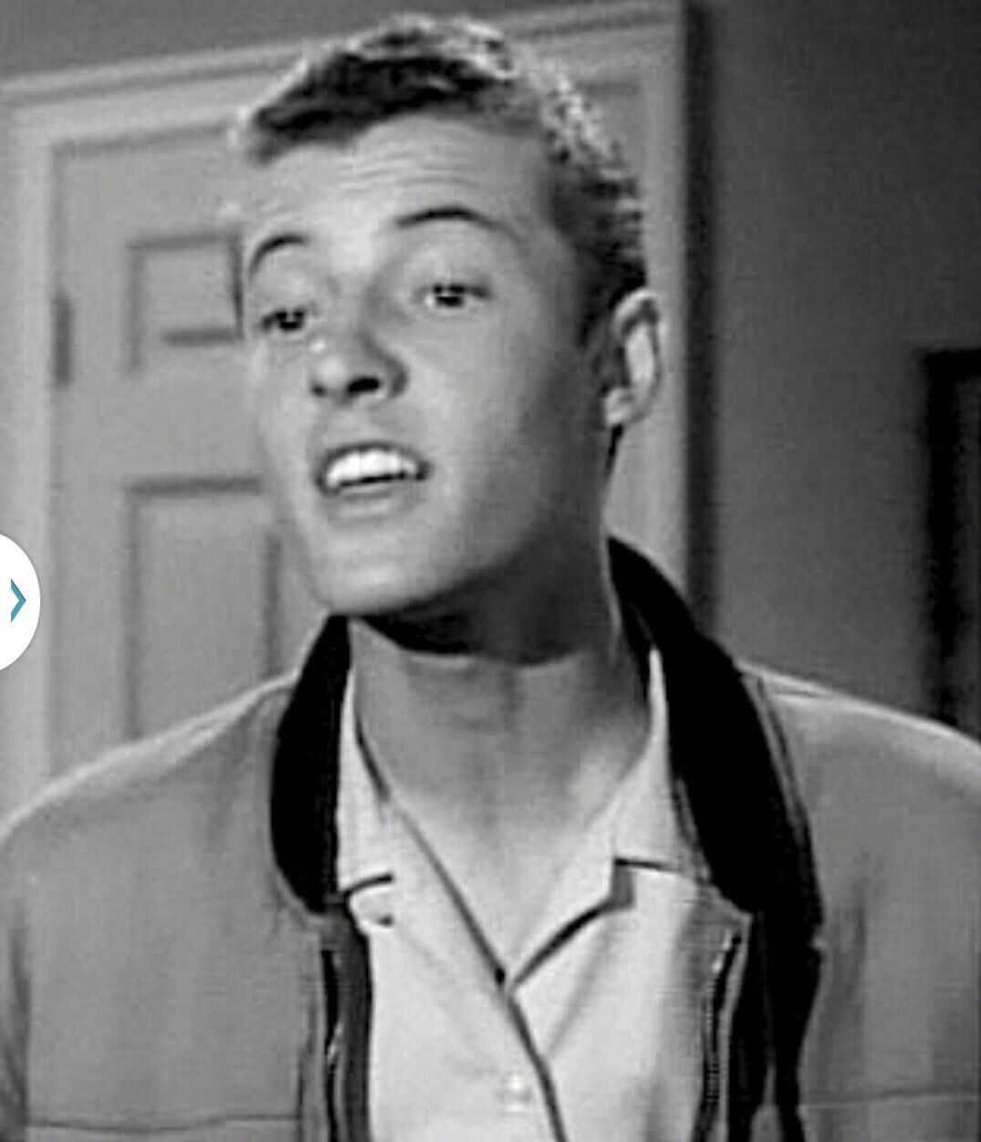 Eddie Haskell Quotes The Brat Leaveittobeaver  Leave It To Beaver  Pinterest