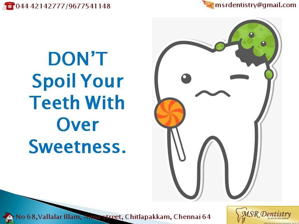 Dentalcare Bestdentistinchrompet Msrdentistry