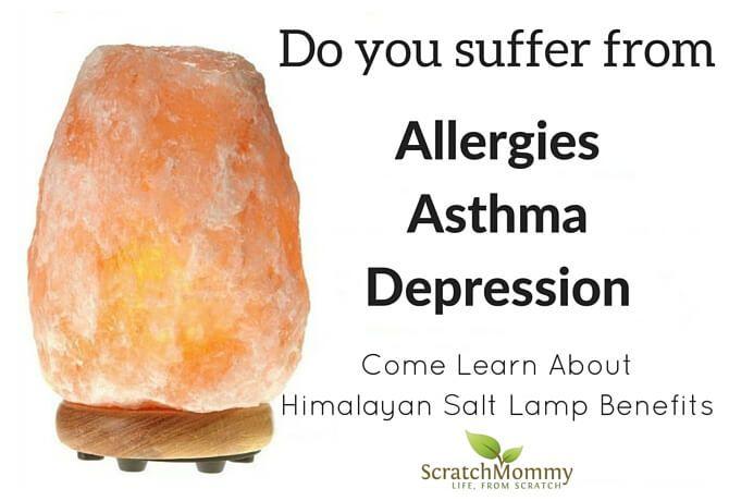 Himalayan Salt Lamp Benefits Himalayan Salt Lamp Salt Rock Lamp