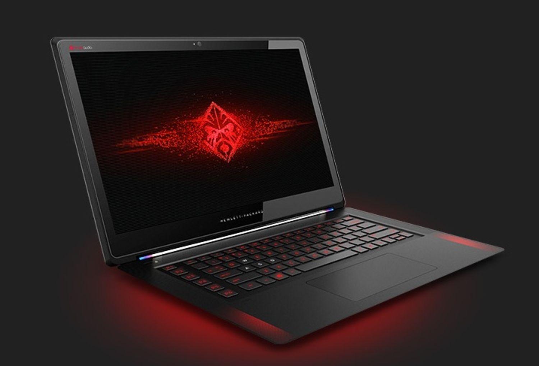 картинки мощный ноутбук для кого секрет