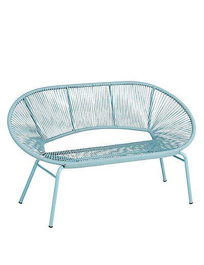 Lois Sofa | M&S | Furniture ideas | Pinterest