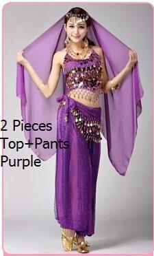c3cfc45b9 Dance Type: Belly Dancing Gender: Women Model Number: DB23610-1 Brand Name