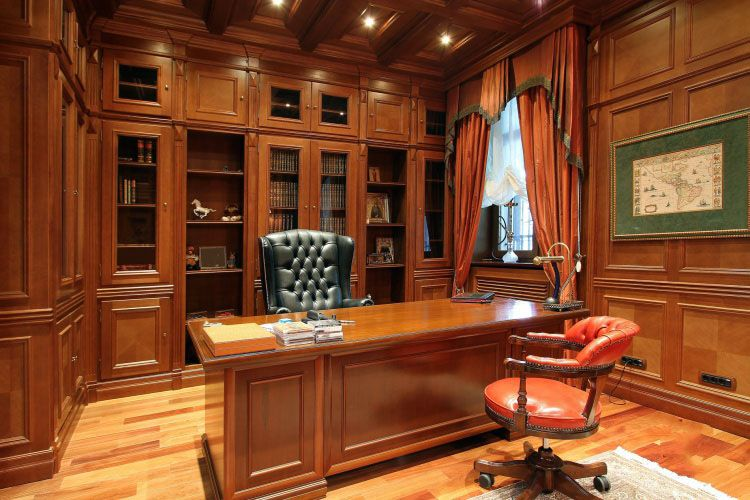 b ro designs b ro innenarchitektur englisch b ro. Black Bedroom Furniture Sets. Home Design Ideas