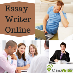 Analytical Essay Thesis It Is Definitely Worth Getting Help From Expert Essay Writers If It Is  Definitely Worth Getting Thesis For Essay also Example Of Proposal Essay Essay On Inequalities In Health Care Expert Essay Writers Essay On  English Reflective Essay Example