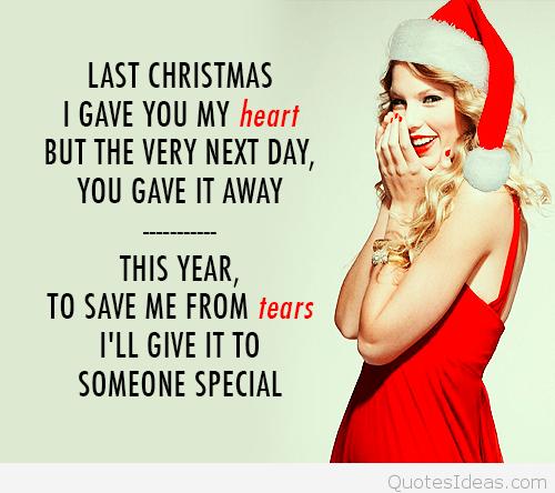 20 Christmas Eve Quotes Pink 1 #1weihnachtstaglustig