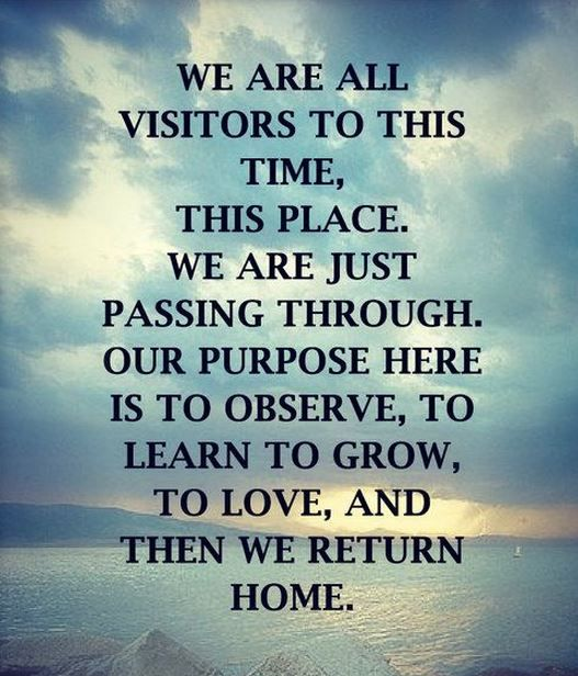 Words Inspirational Quotes Pictures Inspirational Quotes About Time Inspirational Quotes