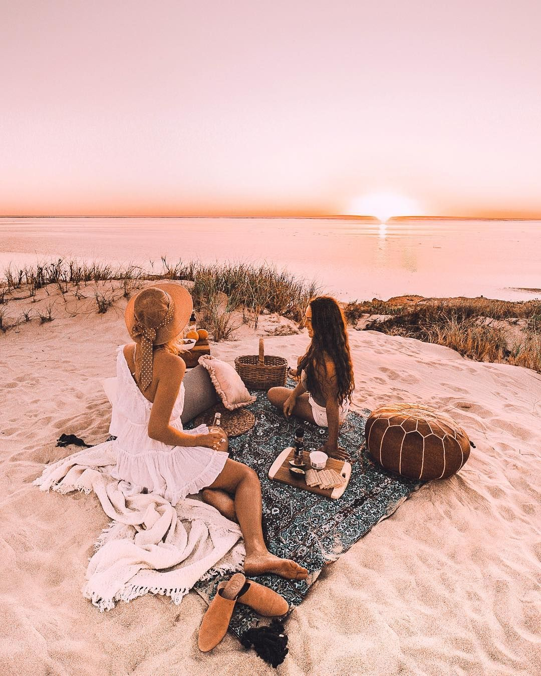 b06d50560dfb Alohas Sandals - Alex Pink Pale  sandals  alohassandals  aloha  summer   summeroutfit  travel  madeinspain