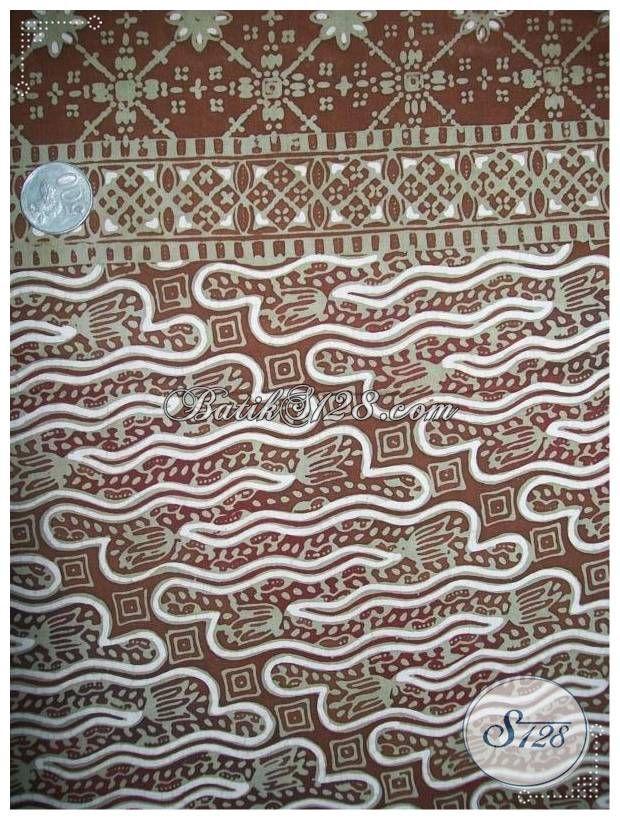 Gambar Batik Jawa Tengah : gambar, batik, tengah, Batik, Solo-Jawa, Tengah-Indonesia,, Hadir, Dengan, Koleksi, Kain,, Batik,