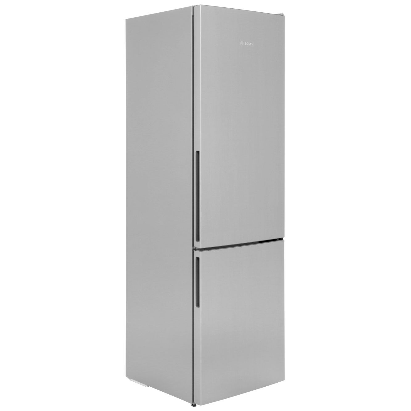 Bosch Exxcel Fridge Freezer | KGN39VL31G | ao.com | Kitchen decor ...