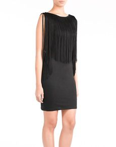 e30bc84628bf6 Vestido Sfera - Mujer - Vestidos - El Corte Inglés - Moda
