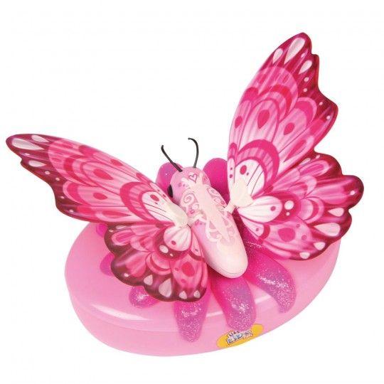 Little Live Pets Butterfly Google Search Little Live Pets Birthday List Butterfly