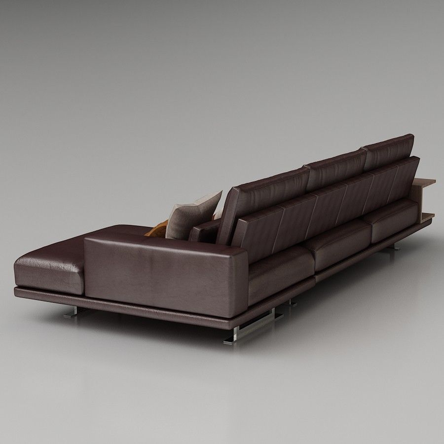 Rolf Benz Vero Sofa Sofas Pinterest Sofa Furniture And Living