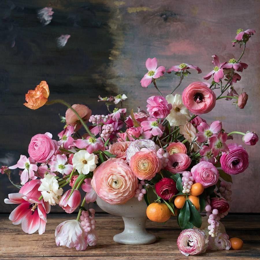 Pin by Jolanta Małgorzata on KWIATY (With images) Kwiaty