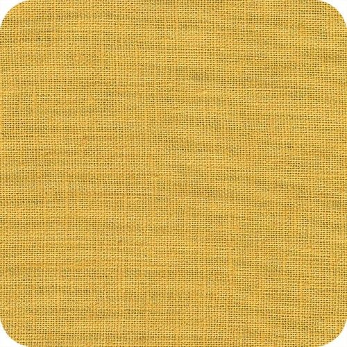 accessoires deco jaune moutarde. Black Bedroom Furniture Sets. Home Design Ideas