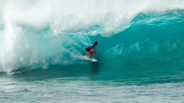 Il #surfista bello e altruista: il #Brasile piange per #Ricardinho