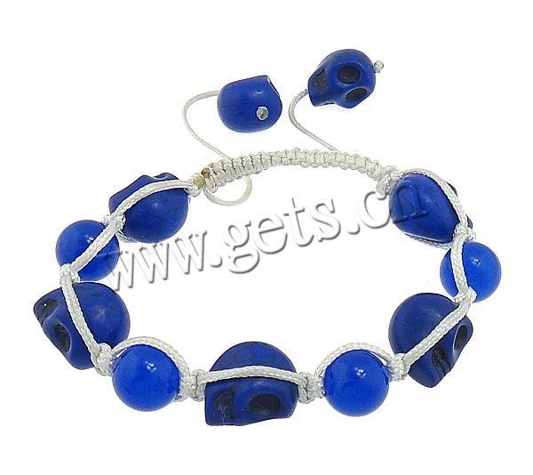http://www.gets.cn/product/Turquoise-Shamballa-Bracelet_p698722.html