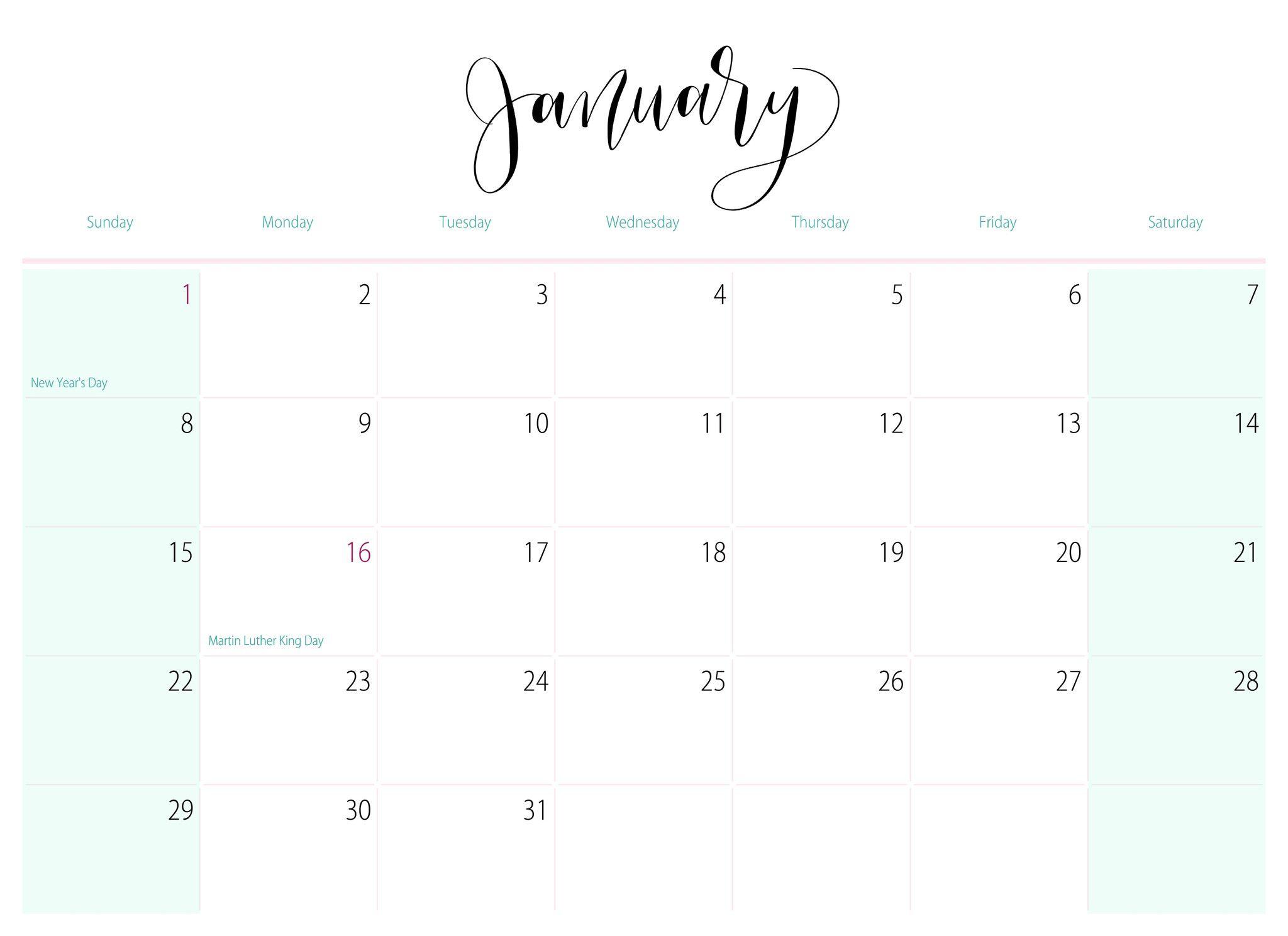 Afficher LImage DOrigine  Calendar    Printable