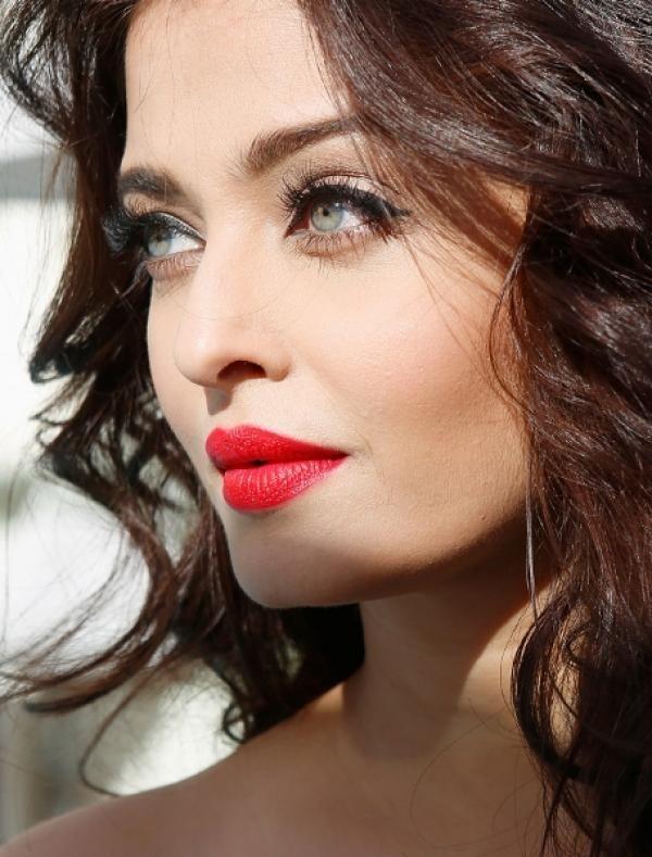 Красивые женщины женщины эротика фото