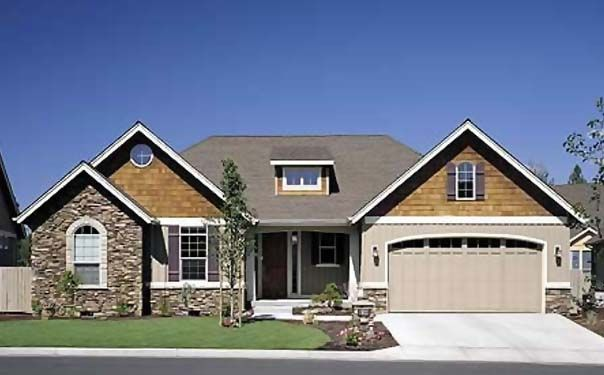 find this pin and more on home exterior craftsman