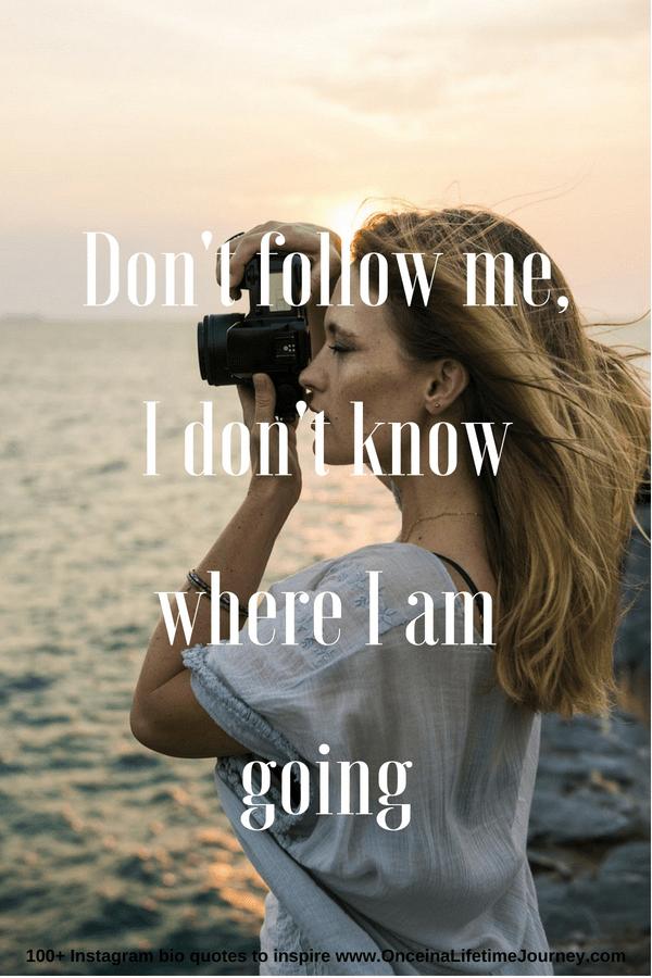 Image result for poems for instagram bio Instagram bio