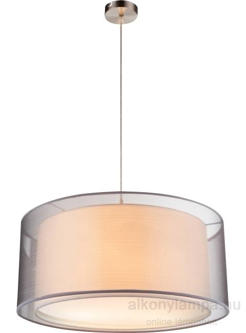 THEO függeszték GLOBO 15190H1 | Contemporary pendant lights