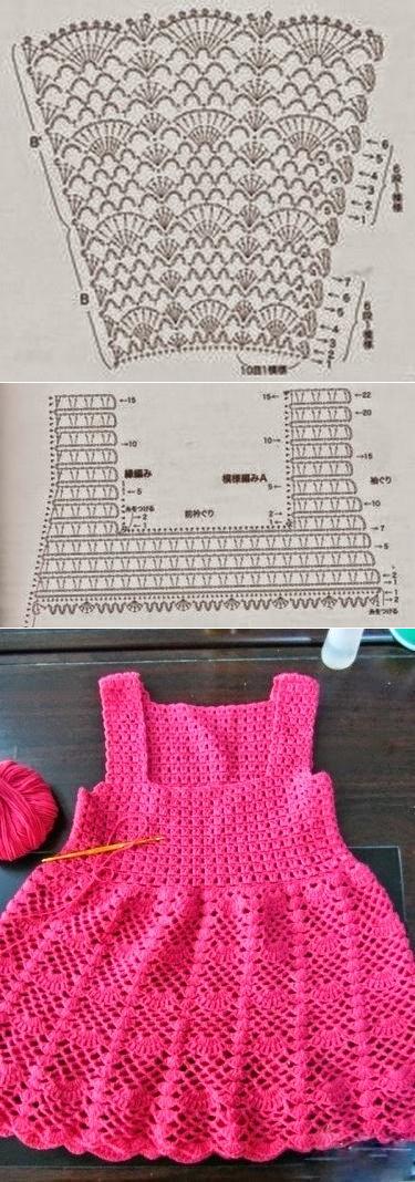 crochetyarnstore.com | Patrón gratis | Pinterest | Ganchillo, Tejido ...