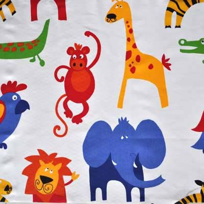 Kids Fabrics Range Of For Childrens Curtains Duvets Bedding Children And By The Metre