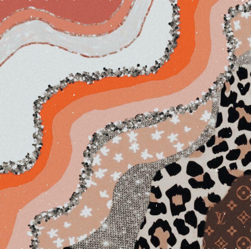 Vsco Cheetah Backgrounds Alyssafaith322 Cheetah Background Cute Patterns Wallpaper Cute Wallpapers