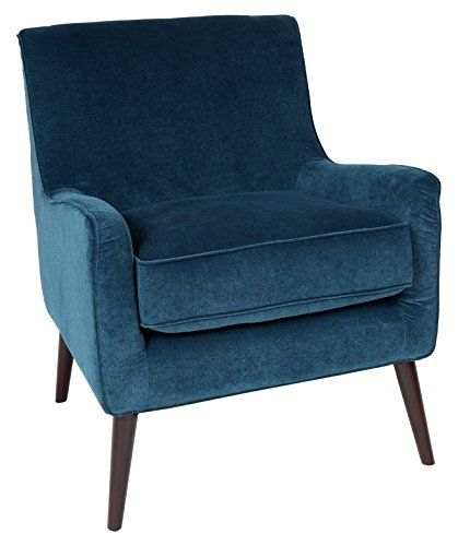 Porter Accent Chair Walmart In Store Great: Porter Designs Kristina AC175 Accent Chair