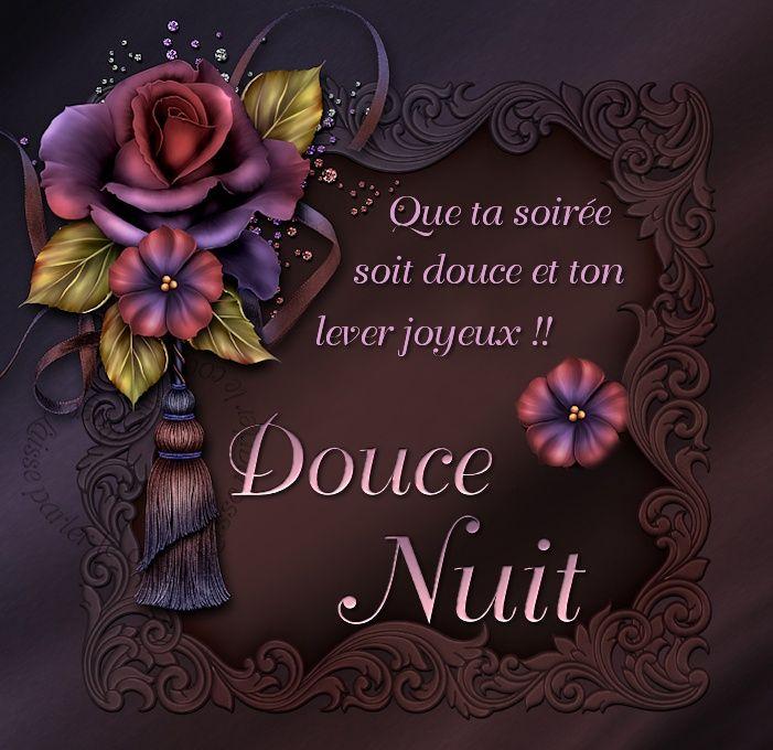 """Résultat de recherche d'images pour """"beauté vanille douce soirée"""""""