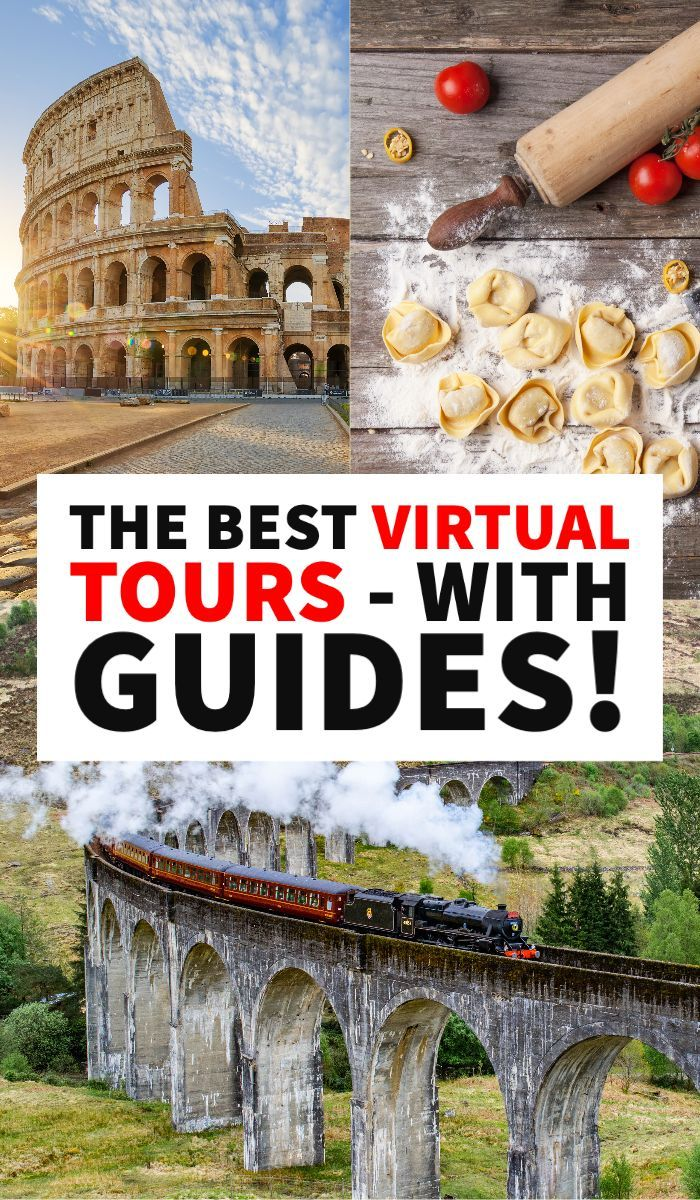 Virtual tours with guides, virtual tours with kids, virtual tours of museums, armchair travel, Zoom games, Zoom tours, virtual cooking classes, Harry Potter tours, Rome tours, Paris tours, Venice tours, social distancing activities, distance learning, homeschooling, conference call games for all the family, virtual field trips. #VirtualTours