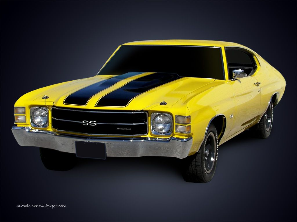 71 chevelle ss one of my favorite cars we will have one someday